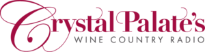 CrystalPalate_PMS208_WineCountryRadio_2016