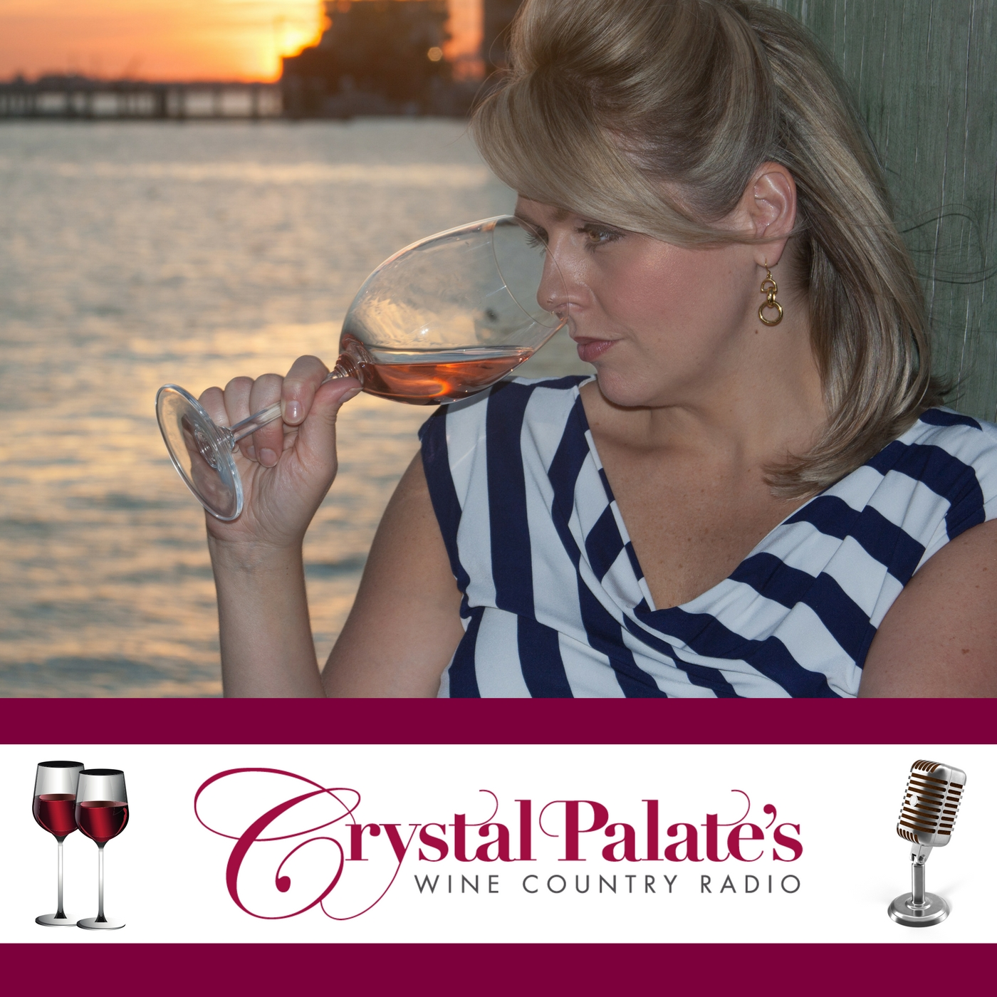 Crystal Palate
